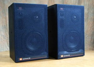 jbl4406
