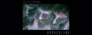 borderland-cover