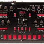 Red Sound Darkstar Synthesizer Module