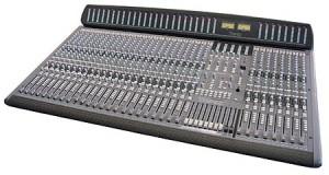 soundtracs-topaz32x8