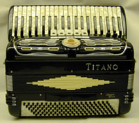 titano_standard