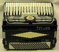 titano_standard