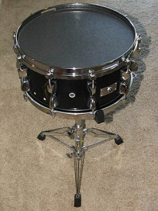 snare24