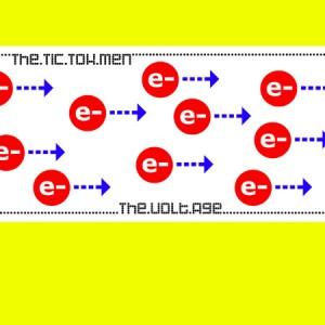 voltage-cover-sm