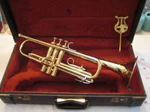olds-trumpet