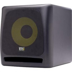 krk-10s_subwoofer
