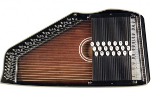 johnson_autoharp