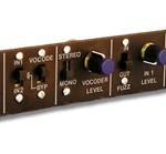 PAiA 6710 Vocoder