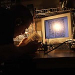 Blot Boxes or Better Noise Through Circuit Bending