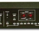 """Roland MKS-30 """"Planet S"""" Synthesizer Module"""